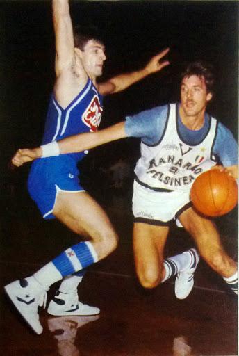 Storie di basket 2021: era meglio la pallacanestro del secolo scorso? Non credo, diventano mito i campioni e quando si è ragazzini