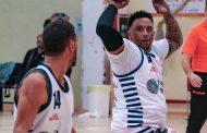 Basket in carrozzina #SerieAFipic 3^ andata 2021:  Dinamo Lab Sassari ed SBS Montello festeggiano la loro prima vittoria in stagione