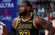 NBA Regular Season 2020-21: non solo i Lakers di LeBron James per la vittoria dell'anello