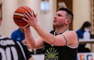 Basket in carrozzina #SerieAFipic recupero 3^ giornata 2021: la DECO Group Amicacci Giulianova parte bene poi si arrende sul campo del S.Stefano Avis