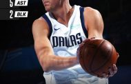 NBA Regular Season 2020-21: ok al debutto Nick Melli con i Dallas Mavericks vs OKC Thunder, bene anche Kings ed Heat come anche i Nets ed i Pelicans