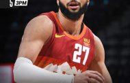 NBA Regular Season 2020-21: nel #BigMatch tra Philadelphia 76ers ed i Denver Nuggets prevalgono gli ospiti, KO Atlanta Hawks, bene Orlando Magic e Charlotte Hornets