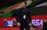Storie di basket 2020-21: Antimo doveva restare a Bologna e Buscaglia a Reggio Emilia. Anzi, andava tenuto Menetti a lungo. E Meo doveva essere aspettato