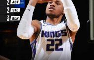 NBA Regular Season 2020-21: ancora crisi per i Boston Celtics che cedono ai Sacramento Kings ma la sorpresa arriva da Orlando con i Magic che battono i Nets...
