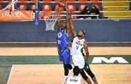 Basketball Champions League preview #Game3 Playoffs 2021: l'Happy Casa Brindisi vuole fare il bis di vittorie vs il Tofas Bursa