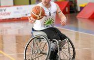 Basket in carrozzina #SerieAFipic Playoffs 2021: prime semifinaliste sabato 13 marzo e recupero #Gara1 Briantea84-Dinamo Lab e Porto Torres-Padova e c'è anche la #SerieBFipic