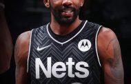 NBA Regular Season 2020-21: il derby della Grande Mela tra New York Knicks e Brooklyn Nets è di James Harden che va di tripla doppia