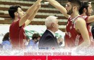 LBA Unipolsai 6^ritorno 2020-21: Alviti e Fernandez firmano il delitto perfetto di Trieste ai danni di Cantù