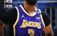 NBA Regular Season 2020-21: Los Angeles Lakers ok dopo 3 KO di fila come Bulls, KO invece Knicks, Mavericks, Hawks e Wizards mentre Timberwolves fanno 3/3 vs Utah Jazz, bene Sixers, Raptors e Nuggets