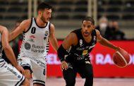 LBA UnipolSai preview recupero 7^ ritorno 2020-21: Dinamo Sassari vs Dolomiti Energia Trentino con lo stesso obiettivo in ottica Playoffs