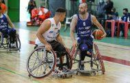 Basket in carrozzina #SerieAFipic Playoff 2021: i commenti pre #Gara3 tra UnipolSai Briantea84 Cantù e S.Stefano Avis, chi vince è campione d'Italia 2021