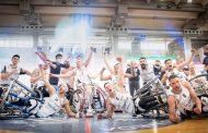 Basket in carrozzina #SerieAFipic Playoff 2021: #Gara3 è dell'UnipolSai Briantea84 Cantù che batte S.Stefano Avis e si laurea per l'ottava volta campione d'Italia
