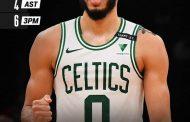 NBA Regular Season 2020-21: Tatum comanda per i Boston Celtics, spettacolo tra Wizards e Warriors, ok Nuggets, Hawks con Gallinari e Pelicans, Knicks, Hornets, Pacers e Clippers