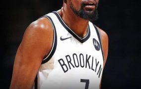 NBA Regular Season 2020-21: vittoria facile per i Brooklyn Nets vs i Timberwolves, ok Los Angeles Lakers e Clippers, Boston, Hawks, Jazz e Suns
