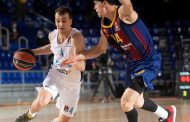 Turkish Airlines Euroleague #game 2020-21: lo Zenit sorprende Barcellona. Il Cska soffre ma la spunta col Fener