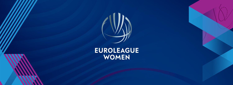 Storie di Basket 2021: conosciamo Miguel Mèndez, coach del team l'UMMC Ekaterinburg favorito alle Final Four di Euroleague Women 2021