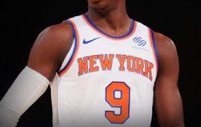 NBA Regular Season 2020-21: i New York Knicks fanno sette di fila ad Est, KO gli Hornets mentre bene Nets, Clippers, Hawks e Timberwolves
