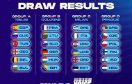 TriplaDoppia by All-Around.net 2020-21: 35^ Puntata #LiveFacebook di TriplaDoppia con i Playoffs di Euroleague e non solo!