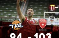 LBA UnipolSai 13^ ritorno 2020-21: la Openjobmetis Varese batte la De'Longhi Treviso interrompendone la