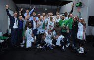 Storie di Basket 2021: la Virtus Bologna come Reggio Emilia, esce in semifinale di Eurocup contro Kazan. E adesso, Zanetti? Una volta di più, quando il pallone scotta, l'Italia si squaglia