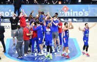 Turkish Airlines Euroleague Playoff #Gara5 2020-21: le ultime a staccare il pass per le Final 4 sono Efes e Barcellona