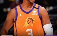 NBA Playoffs Gara4 2021: ad Ovest Phoenix Suns impattano sul 2-2 vs i Los Angeles Lakers ed anche i Clippers pareggiano vs i Dallas Mavericks