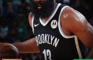 NBA Playoffs Gara4 2021: ad Est 3-1 dei Brooklyn Nets vs Boston Celtics e degli Atlanta Hawks vs i New York Knicks, semifinali ad un passo