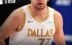 NBA Regular Season 2020-21: i Mavericks con super Doncic sono nei Playoffs, primi ad Est i Sixers, ok Jazz, Warriors, Wizards, Kings, Nuggets e Rockets