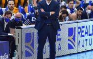 LBA UnipolSai preview recupero 8^ ritorno 2020-21: Happy Casa Brindisi finalmente in campo per difendere il primo posto, Dinamo Sassari in Salento con la grana Pozzecco