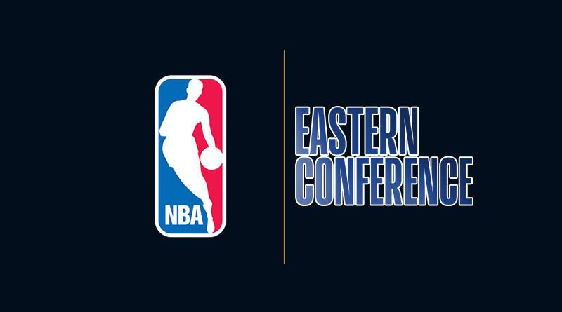 NBA Regular Season 2020-21: come sono andate le cose ad Est? Molto bene Nets e Sixers, molto male Celtics, Raptors e Bulls, risorgono i Knicks e Gallinari ci riprova, applausi agli Hornets