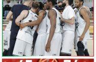 LBA #Gara3 quarti Playoff 2021: Trento lotta e combatte ma non basta, Olimpia Milano vola in semifinale
