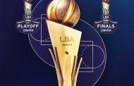 TriplaDoppia by All-Around.net 2020-21: 37^ Puntata #LiveFacebook di TriplaDoppia con i Playoffs 2021 della LBA in primo piano e non solo!