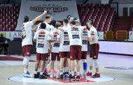 LBA UnipolSai preview 15^ ritorno 2020-21: l'Umana Reyer Venezia si gioca il 4° posto vs l'UnaHotels Reggio Emilia senza invece alcun obiettivo in ballo