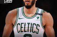 NBA Play-in Eastern Conference 2021: Jayson Tatum trascina i Boston Celtics vs i Wizards e gli Indiana Pacers vincono facile vs gli Charlotte Hornets