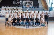 A2 #Gara5 Finali Playoffs 2021: il Derthona Basket raggiunge il Napoli Basket in LBA, battuta Torino 74-75 ed è la sua prima storica promozione
