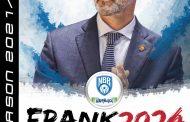 LBA UnipolSai Mercato 2021-22: Frank Vitucci ancora alla Happy Casa Brindisi per 3 anni e Michal Sokolowski a Treviso fino al 2023