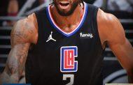 NBA Playoffs #Gara4 Semifinali 2021: ad Ovest anche i Los Angeles Clippers impattano la serie sul 2-2 vs gli Utah Jazz