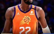 NBA Playoffs #Gara4 Finali Ovest 2021: Phoenix Suns ad un passo dalla Finals, 80-84 a Los Angeles vs i Clippers e serie sul 3-1