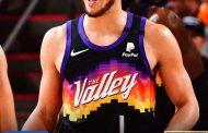 NBA Playoffs #Gara1 Finali Ovest 2021: Devin Booker trascina i Phoenix Suns alla vittoria vs i Los Angeles Clippers