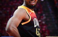NBA Playoffs #Gara2 Semifinali 2021: ad Ovest gli Utah Jazz battono ancora Los Angeles Clippers, serie sul 2-0