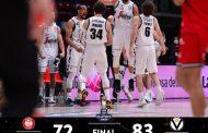 TriplaDoppia by All-Around.net 2020-21: 42^ Puntata #LiveFacebook di TriplaDoppia con la Finale Playoffs 2021 LBA in primo piano ma non solo...
