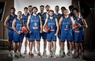 Torneo Olimpico Tokyo 2020: è iniziata l'avventura dell'Italbasket maschile e dell'Italbasket Rosa 3x3 direzione Giochi Olimpici