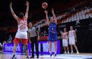 FIBA EuroBasket Women 2021: l'Italbasket Rosa travolge in amichevole la Turchia per 83-44, domani ultimo match vs la Spagna prima del via