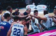 Road to Olympic Qualifyng Tournament 2021: al VTG Supercup di Amburgo esordio con vittoria dell'Italbasket vs la Tunisia per 82-56
