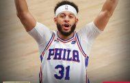 NBA Playoffs #Gara6 Semifinali 2021: anche ad Est si va a #Gara7 con i Philadelphia Sixers che battono in trasferta gli Atlanta Hawks