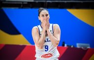 FIBA Eurobasket Women #spareggio 2021: l'Italbasket Rosa gioca a ciapanò e viene mandata giustamente a casa dalla Svezia