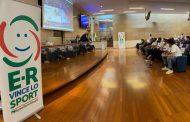 Vannizagnoli.it show 2021: Massimo Zanetti premiato dall'Emilia Romagna,