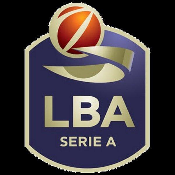 LBA UnipolSai 2021-22: sorteggiati i gironi della Supercoppa LBA 2021 con nuova formula e la