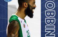 LBA UnipolSai Mercato 2021-22: Brescia firma il centro Michael Cobbins, Sassari aggiunge Jacopo Borra ed il Derthona Basket conferma Jamarr Sanders chiudendo il roster