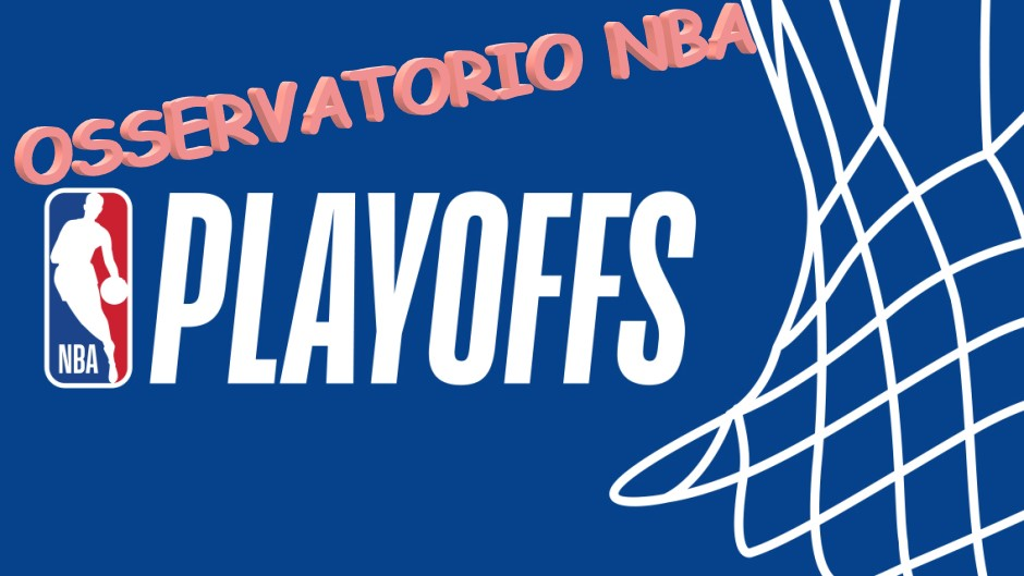 NBA Playoffs 2021: ritorna